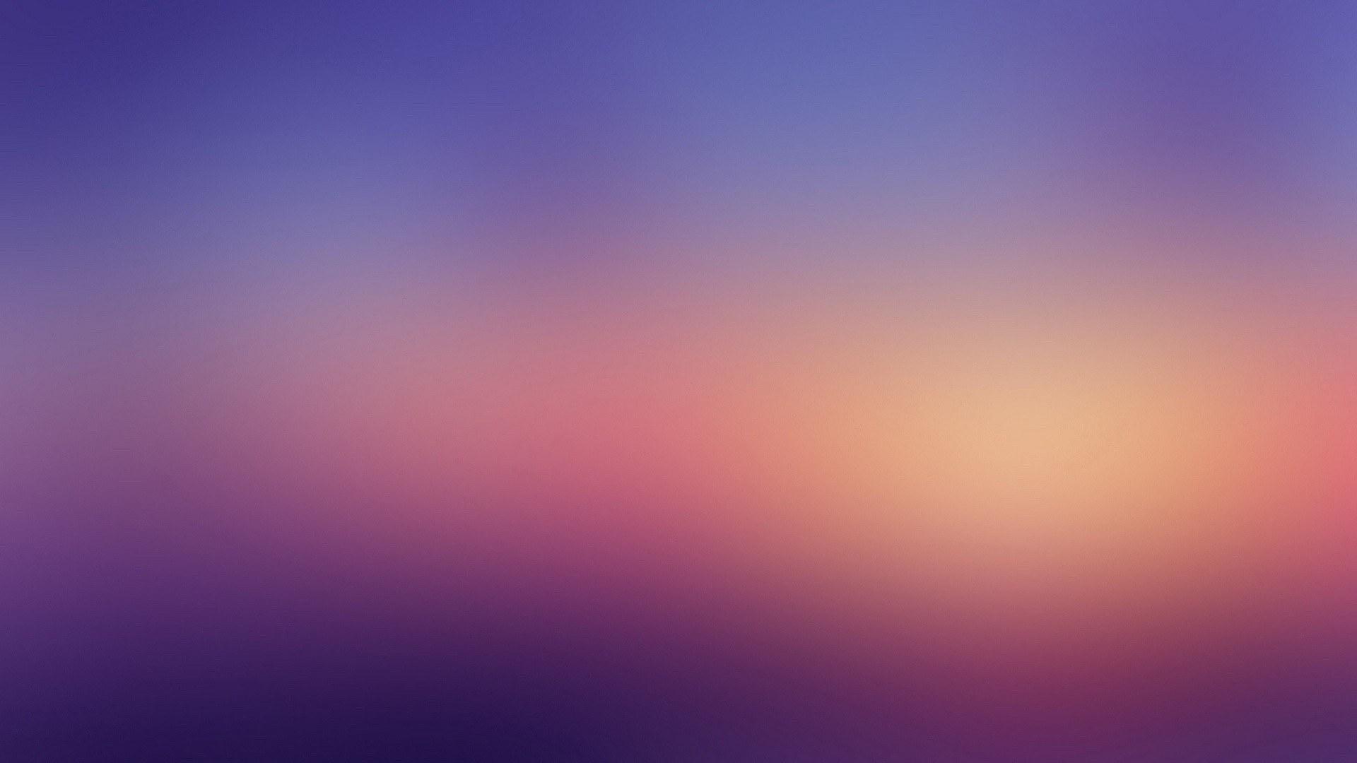 gaussian_blur11
