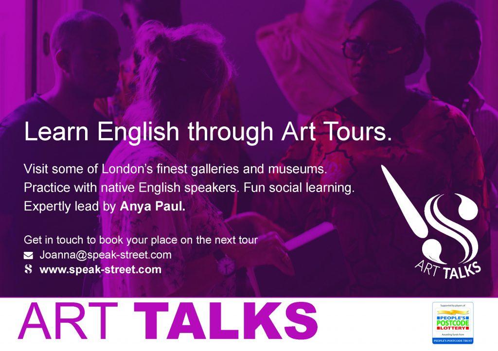 art-talks-flyer-final