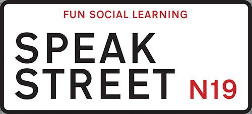Speak Street
