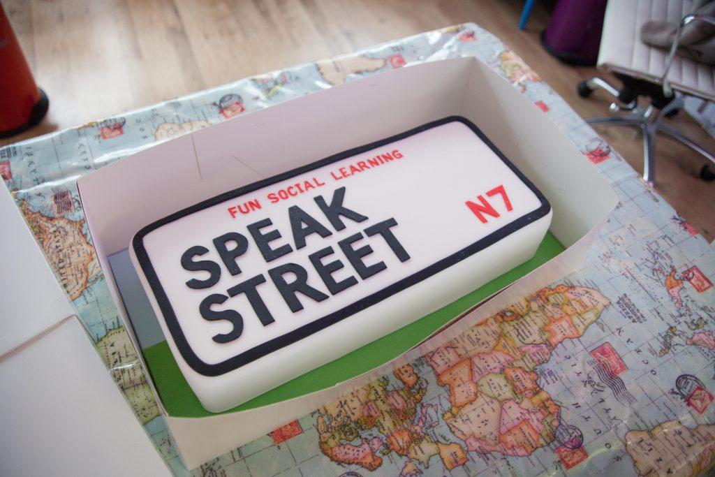 24-11-16_lmj_speakstreet-2-of-13