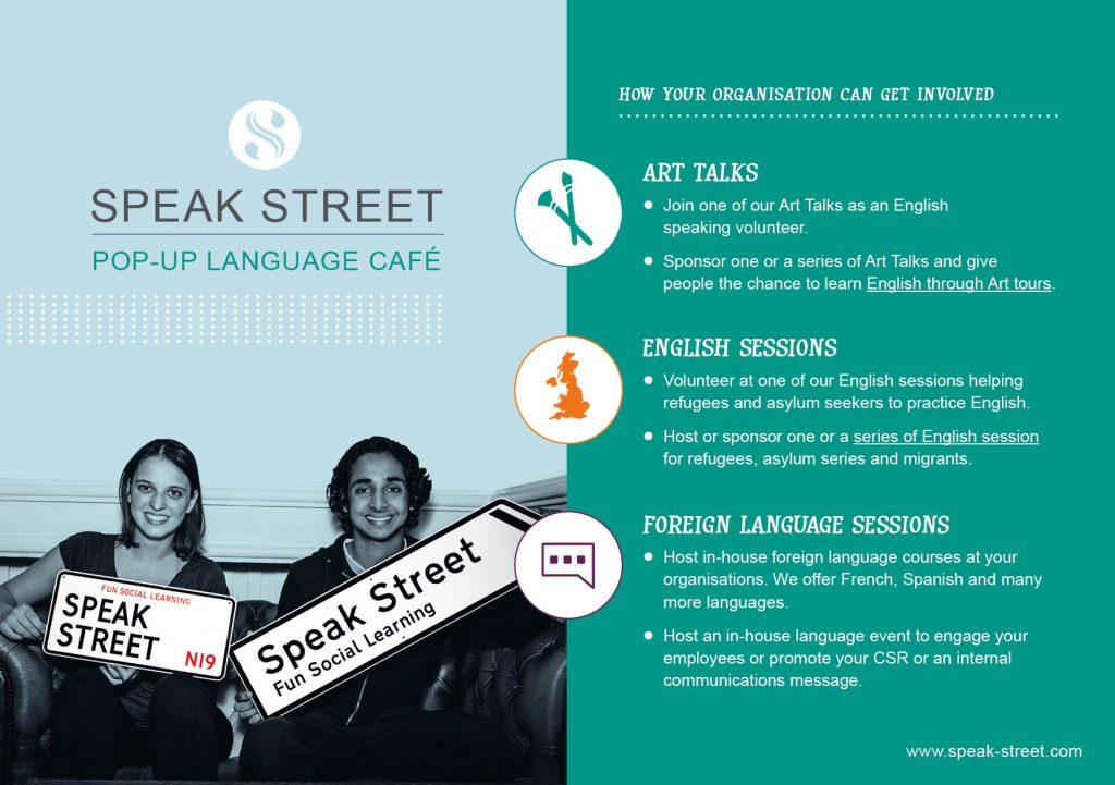 Speak_Street_A5Landscape_Feb17